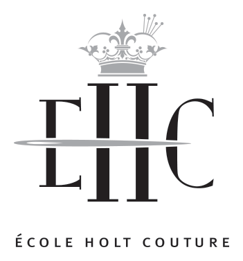 École Holt Couture; School of Sewing and Design